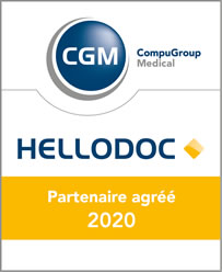 LABEL SSP 2020 HELLODOC